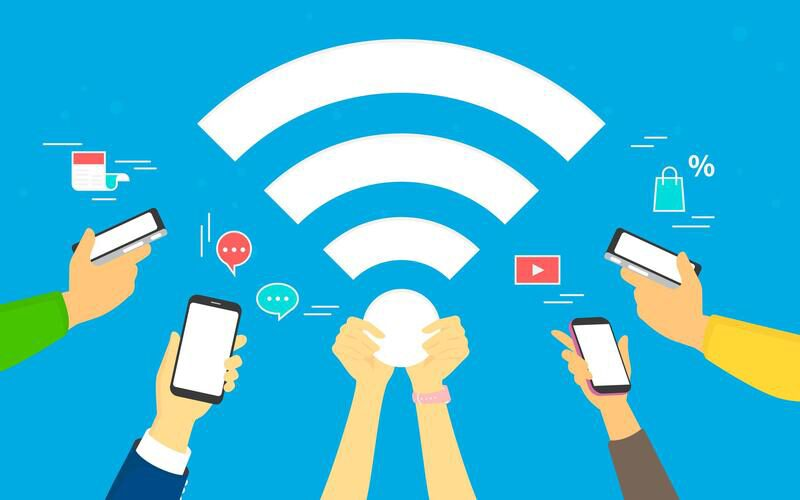 istock-873946012-lightcome_problemes_wifi_connexion_internet_iphone_thumb800.jpg